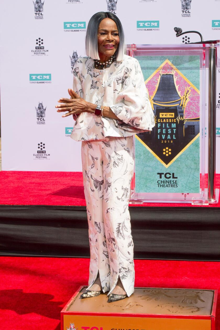 aarp, sisters, cicely tyson