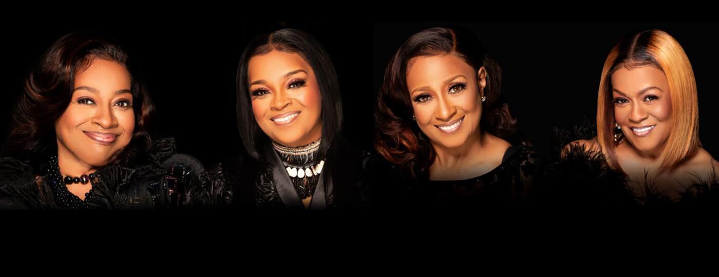 image_of_ClarkSisters_Clark Sisters 1440_1440.jpg