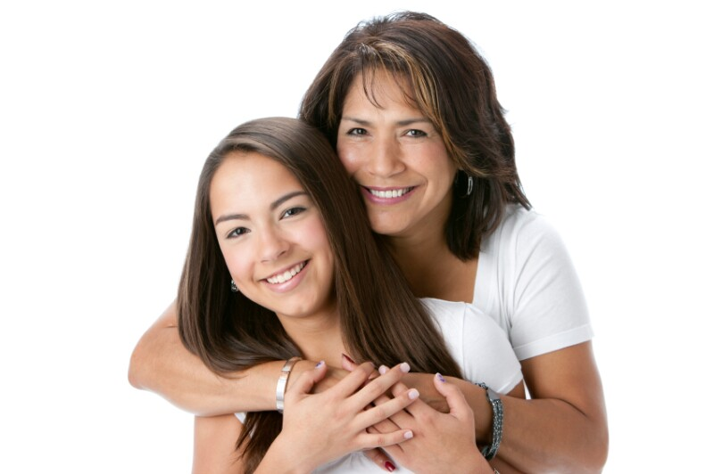 latina-mother-daughter-iStock_000014696761Small