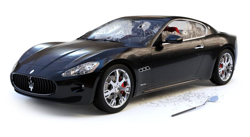 Damaged_Maserati_Chris_Oriley 1280x704.jpg