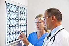 240-doctor-scans-cancer-death-rate-decline