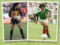 200-Soccer-Legends-01.imgcache.rev1373557866505.web