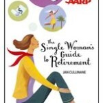 Single Women's Guide to Retirement
