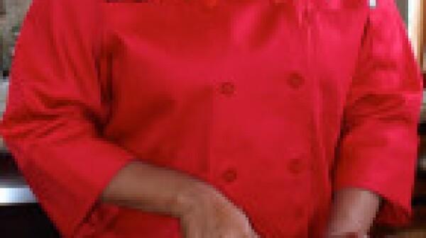 ChefHuda-official-144x300