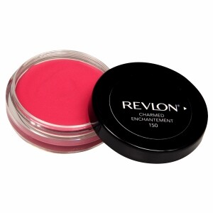 Revlon Cream Blush in Charmed Enchantment