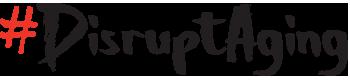 350x80-disrupt-aging-logo