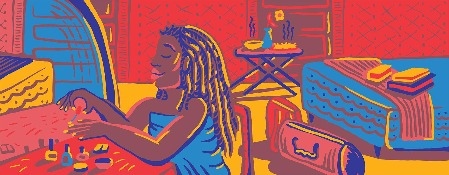 illustration_of_woman_painting_her_nails_in_hotel_room_by_simone_martin_newberry_1540x600.jpg