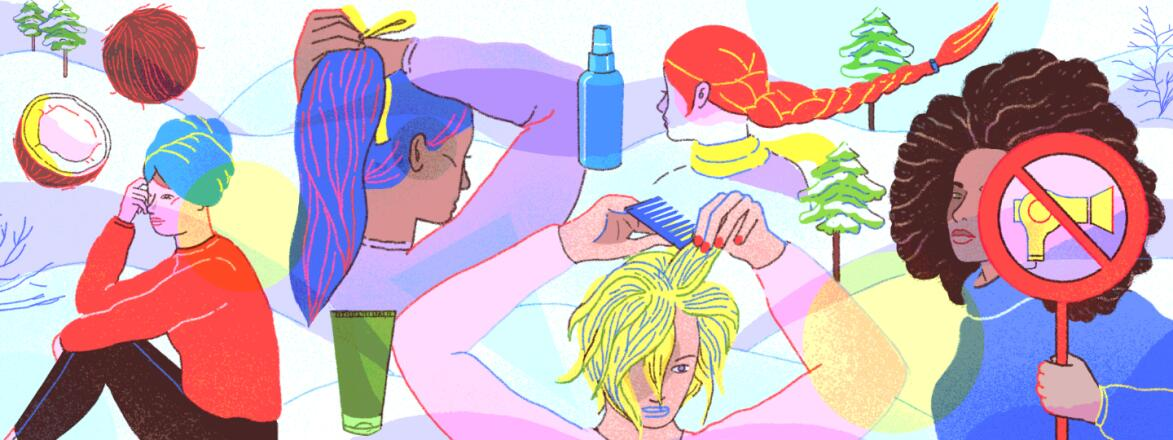 illustration_of_women_trying_to_repair_their_hair_by_ana_galvan_1440x560.jpg