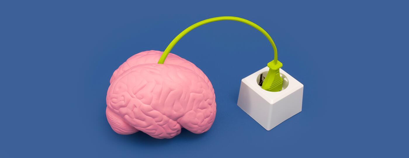 graphic_of_brain_plugged_in_Stocksy_txp982fe9d6u2w200_Large_3502569_1440x560.jpg