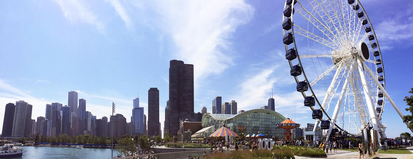 image_of_chicago_park_GettyImages-595366716_1540