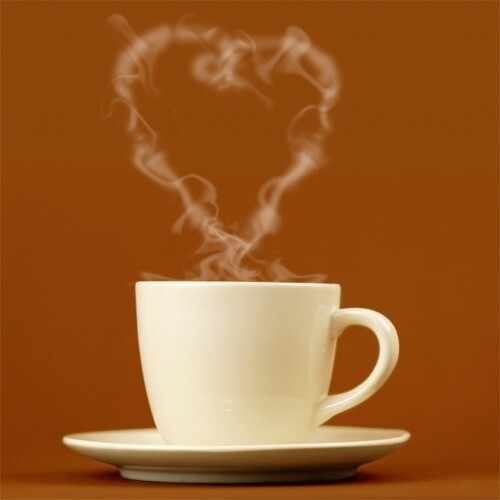 love_coffee