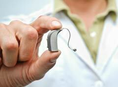 240-man-holds-hearing-aid-expensive-versus-cellphones-esp