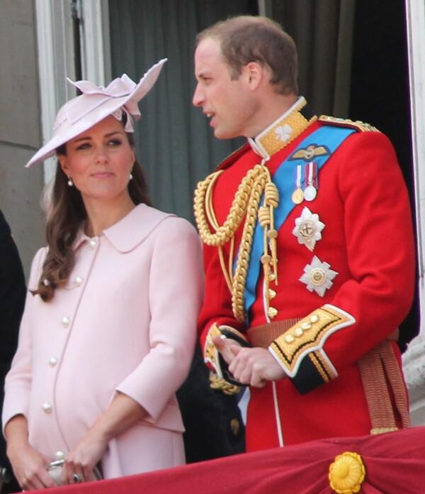 Duchess-and-Duke-of-Cambridge