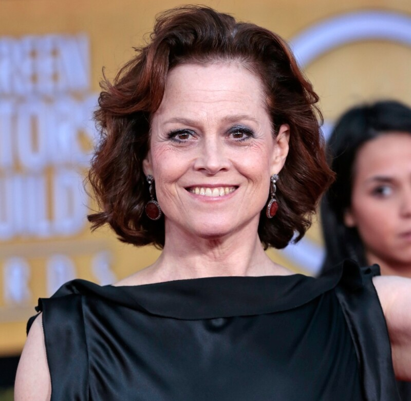 sigourney-weaver-19th-annual-screen-actors-guild-awards-01