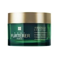 rene-furterer-absolue-keratine-ultimate-renewal-mask-6-7-oz-4.gif