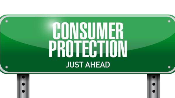 ConsumerProtection Image- Betsy