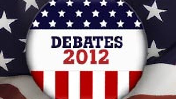 200-button-debates-2012
