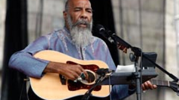 240-remembering-richie-havens-musician-legacy