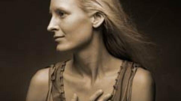 300-Environment-Factors-Breast-Cancer