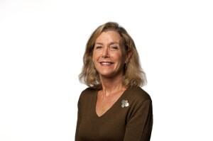 Lynn Friss Feinberg