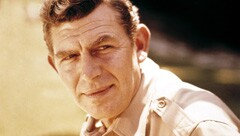 240-andy-griffith