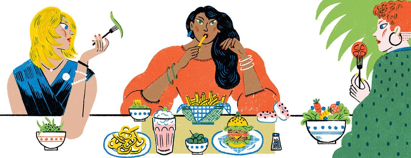 illustration_of_women_eating_food_socializing_by_irene_rinaldi_1440x560.jpg