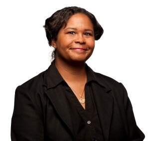 Mikki D. Waid, Ph.D., AARP Public Policy Institute