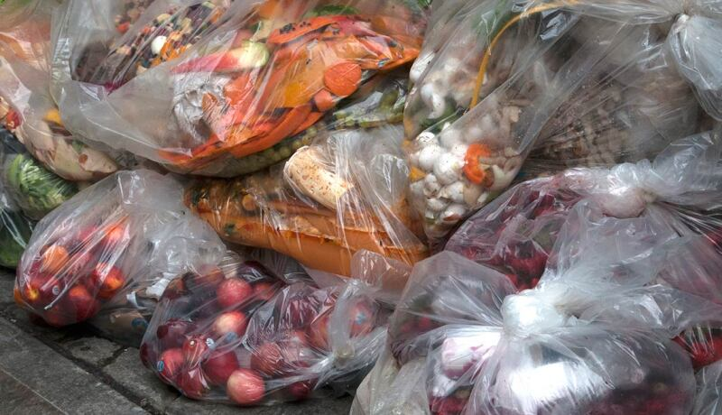 1140-good-food-going-to-waste-grocery-store-garbage[1]