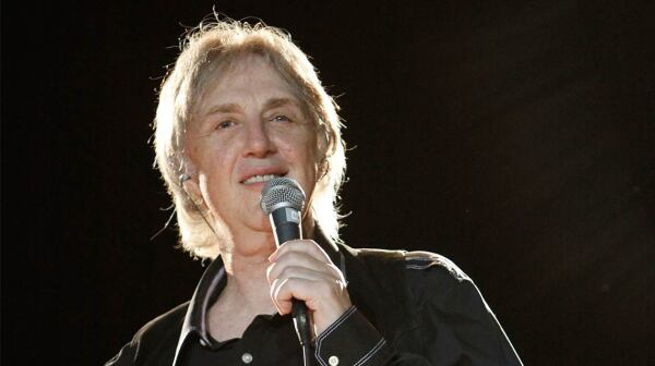 1140-cory-wells-obit-three-dog-night