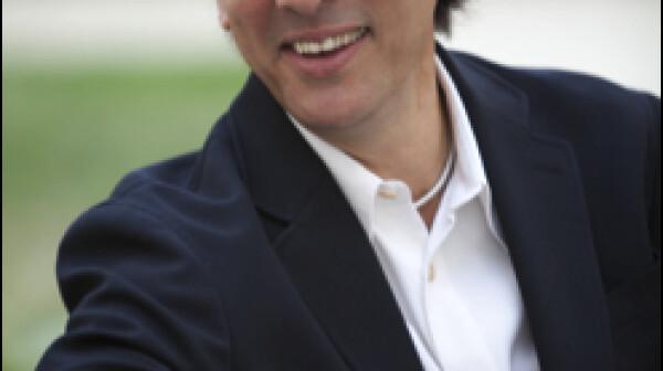 JosefWoodman