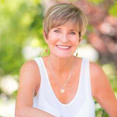 Lisa Condie
