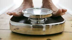 300-scale-weight-diet-hormone