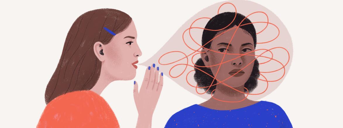 illustration_of_woman_telling_secrets_of_friend_by_monica_garwood_1440x560.jpg