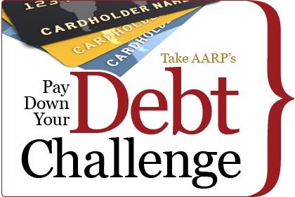 420-pay-down-debt-challenge-header