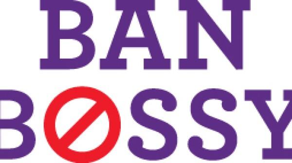 Ban Bossy Logo_Center_RGB (1)