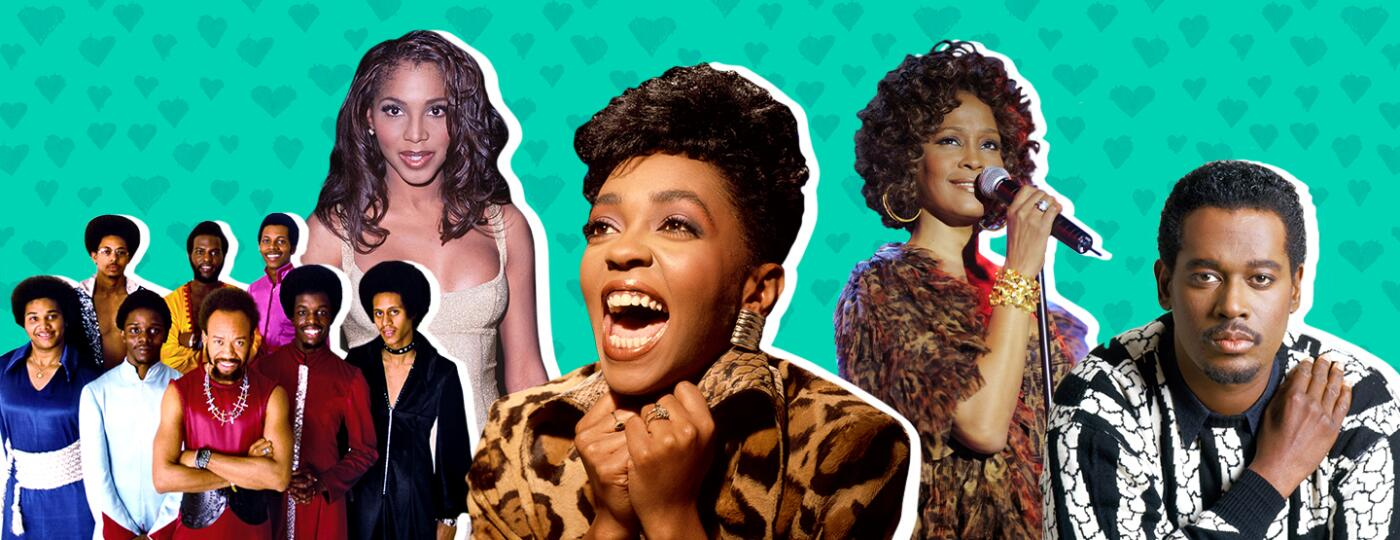 photo_collage_of_artists_singers_for_love_quiz_sisters_1440x560.jpg
