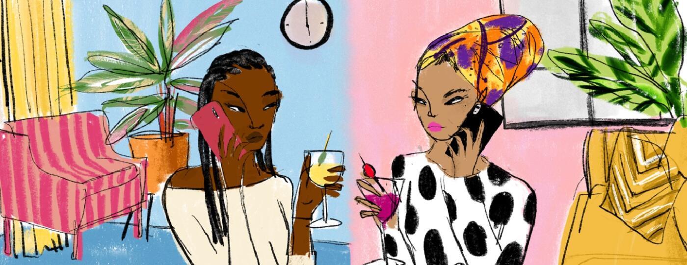 Two_women_talking_phone_Anjelica_Roselyn_1440x584.jpg
