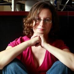 Julie Matlin