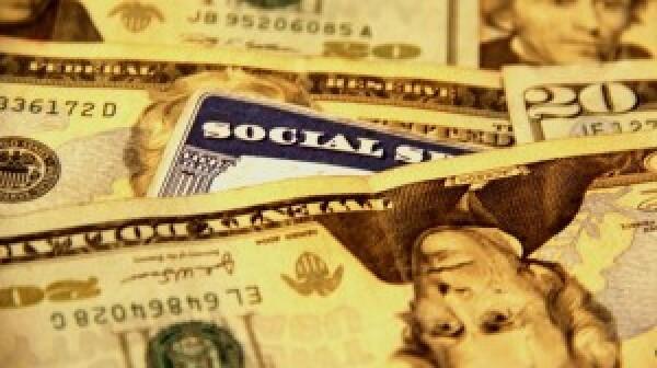 SocialSecurityWaid1