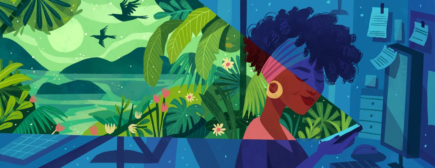 illustration_of_lady_listening_to_mindfulness_apps_by_chaaya_prabhat_1440x584.jpg
