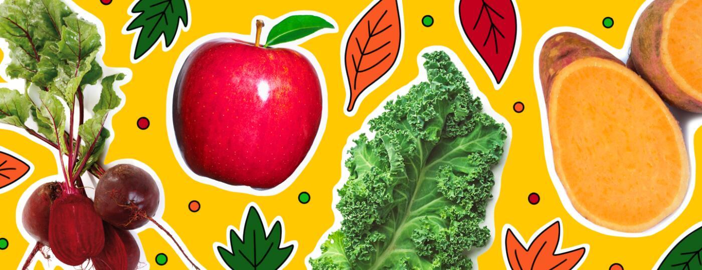 photo_illustration_of_superfoods_vegetables_for_fall_sister_1440x560.jpg