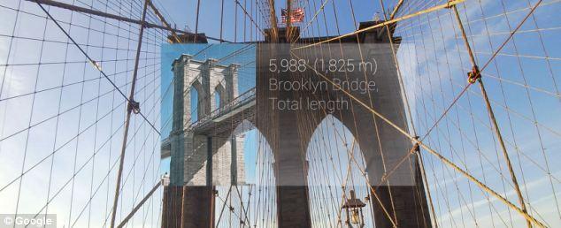 brooklyn-bridge-google-glass