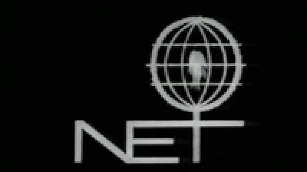200px-NET1966