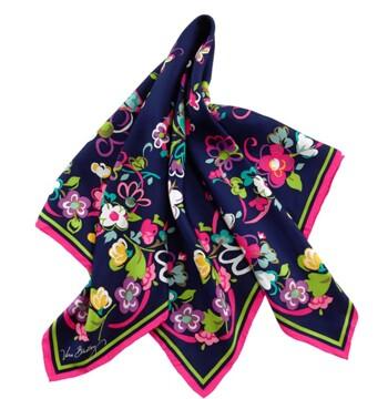 VeraBradleyScarf