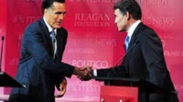 200-romney-perry-debate