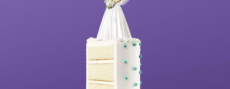 AARP, The Girlfriend, Divorce, Marriage