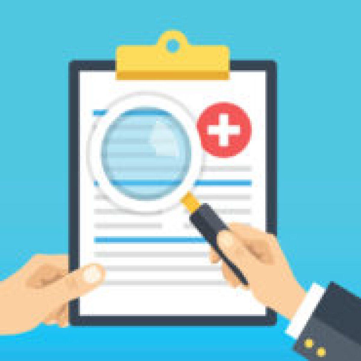 Warning: Short-Term Health Plans = Higher Premiums for Older