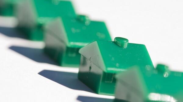 monopoly_houses