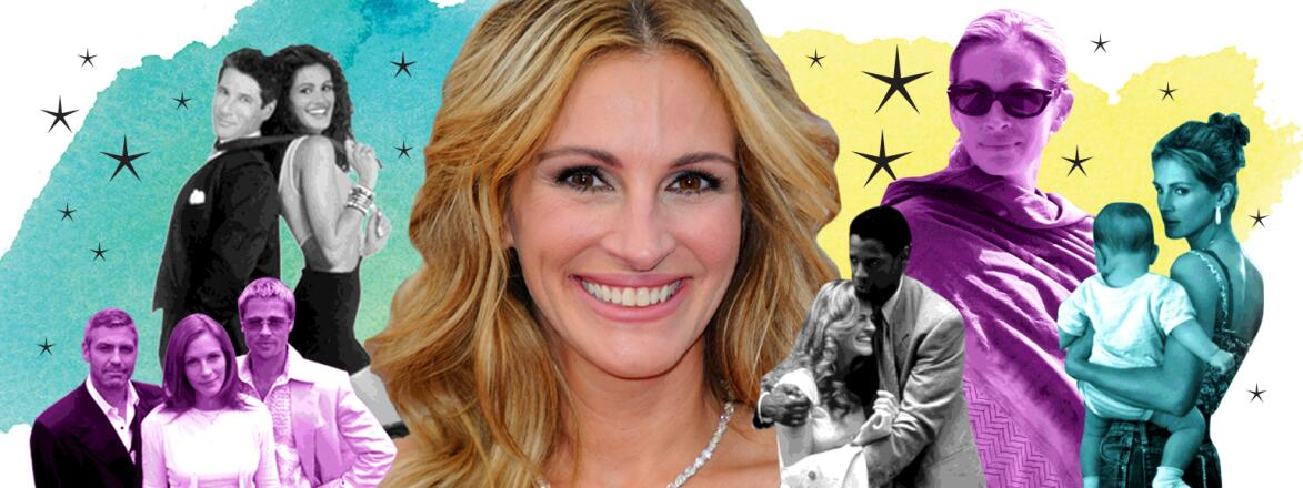 the girlfriend, julia roberts, aarp