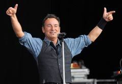 240-Bruce-Springsteen-depression